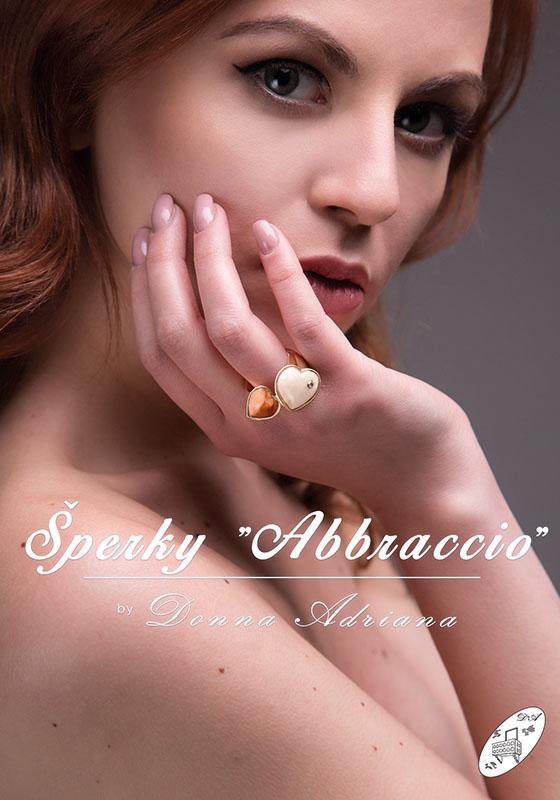 Advertise Gioielli - fotografia pubblicità - Francesca Ricciardi Genova