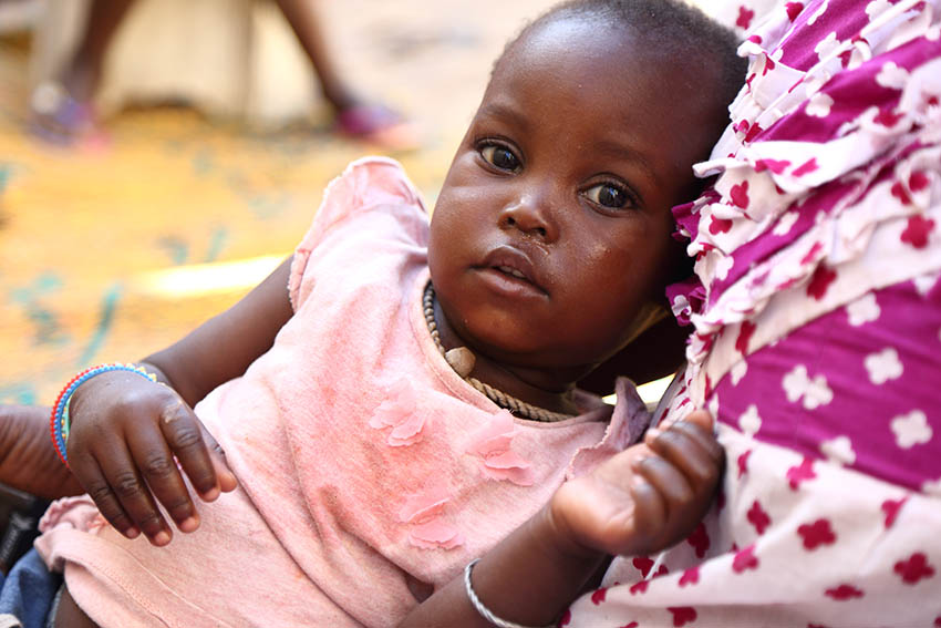 Reportage Senegal - Francesca Ricciardi fotografa (4)