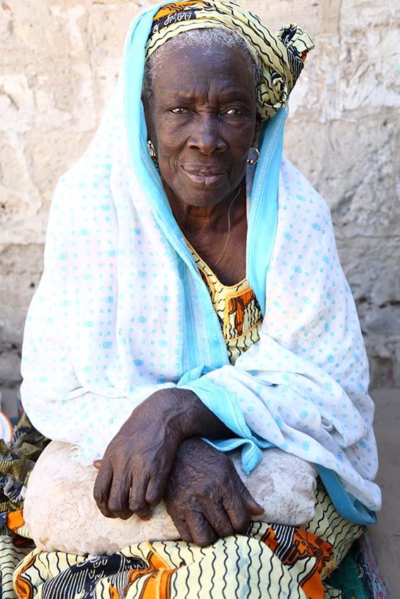 Reportage Senegal - Francesca Ricciardi fotografa (1)