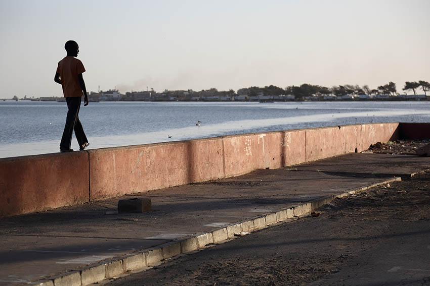 Reportage Senegal - Francesca Ricciardi fotografa (3)