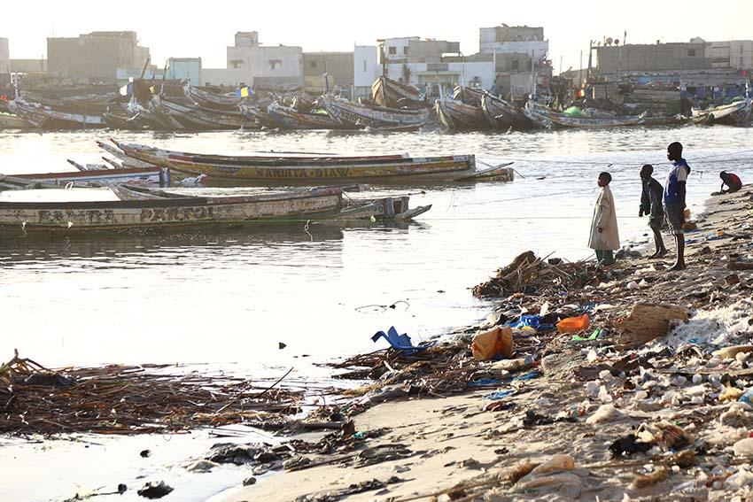 Reportage Senegal - Francesca Ricciardi fotografa (5)