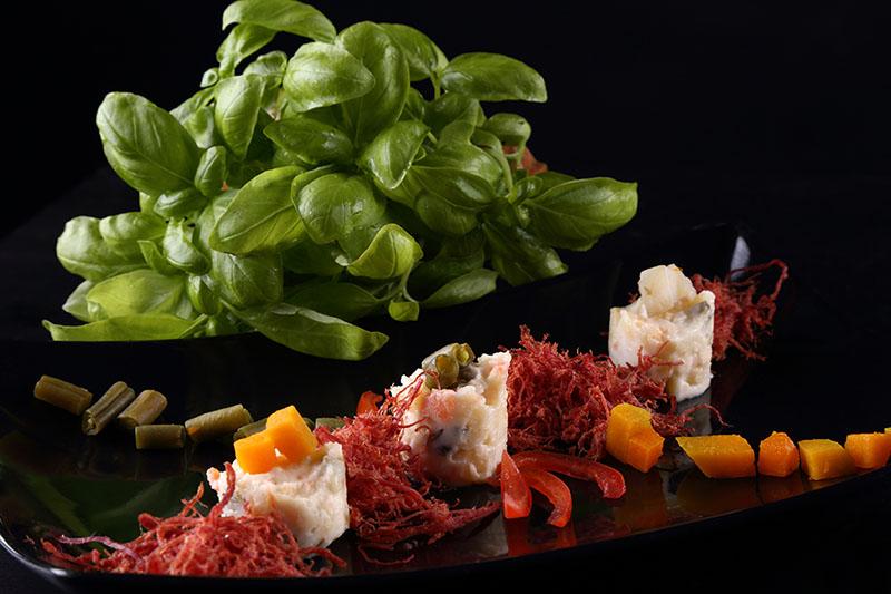 Soul Kitchen Genova - Servizi Fotografici Genova - Fotografia pubblicitaria
