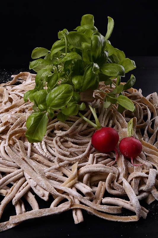 Soul Kitchen Genova - Servizi Fotografici Genova (2) cibo