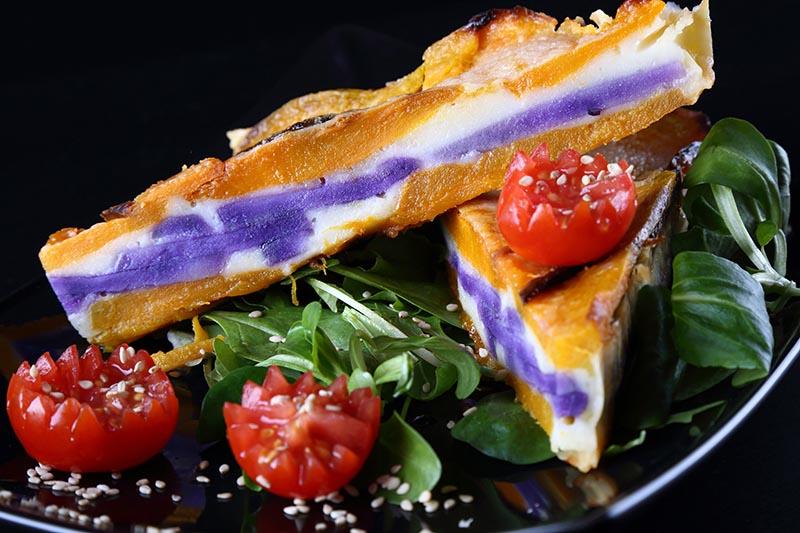 Soul Kitchen Genova - Servizi Fotografici Genova - Fotografo Genova