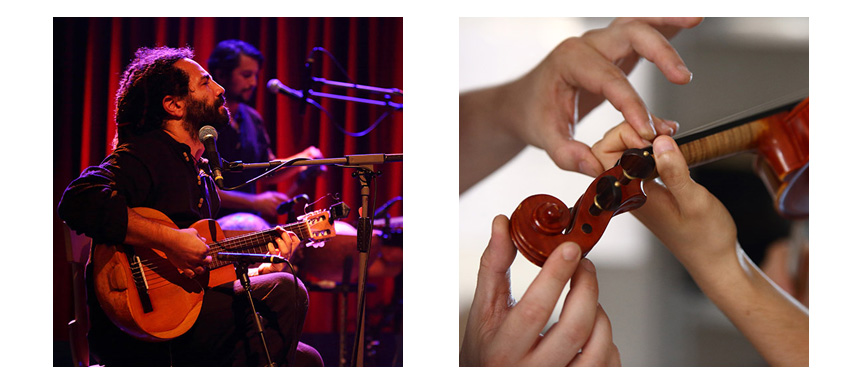fotografo-genova-musicisti-servizi-fotografici-francesca-ricciardi-111