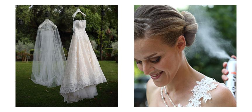 fotografo-matrimonio-genova-studio-fotografico-cerimonie-reportage-eventi-111