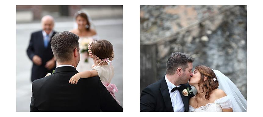 fotografo-matrimonio-genova-studio-fotografico-cerimonie-reportage-eventi-222
