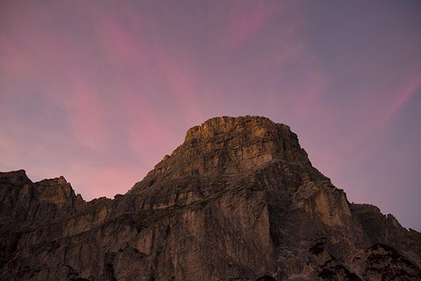 dolomiti-francesca-ricciardi-photographer-italian-dolomites-sudtirol-4-b