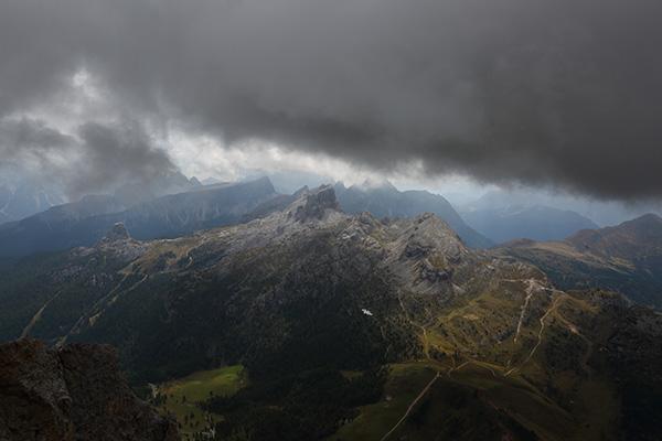 dolomiti-francesca-ricciardi-photographer-italian-dolomites-sudtirol-8-c
