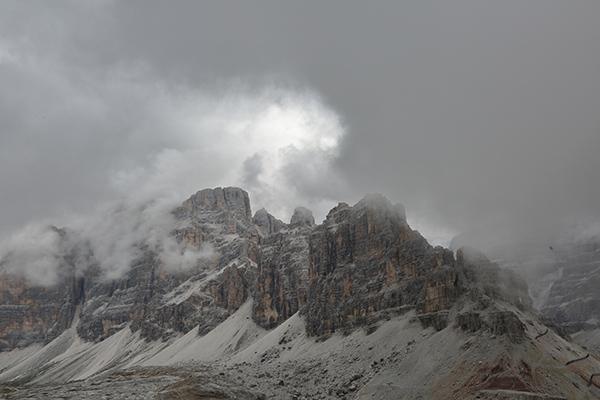 dolomiti-francesca-ricciardi-photographer-italian-dolomites-sudtirol-9-v