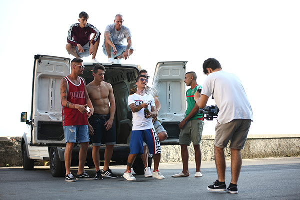 moreno-very-caldo-freestyle-videoclip-francesca-ricciardi-photographer-5-7