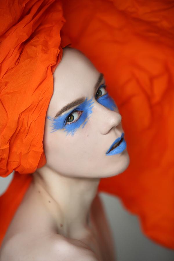 book-fotografici-a-genova-studio-fotografico-ricciardi-modelle-colori-complementari-makeup-ielena