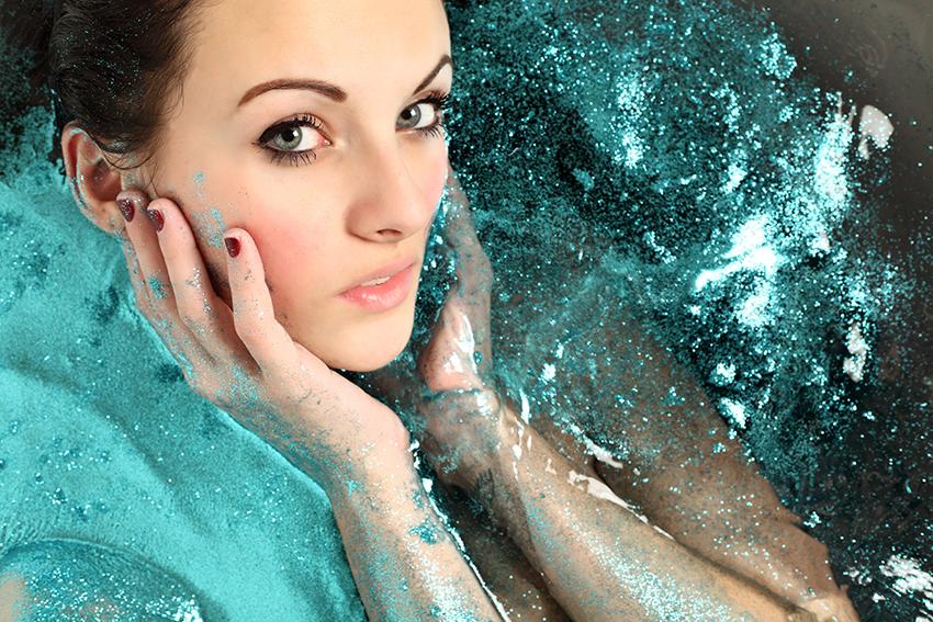 studio-fotografico-genova-fotografo-pubblicità-modelle-brillantini-book-fotografici-liguria-ricciardi-makeup