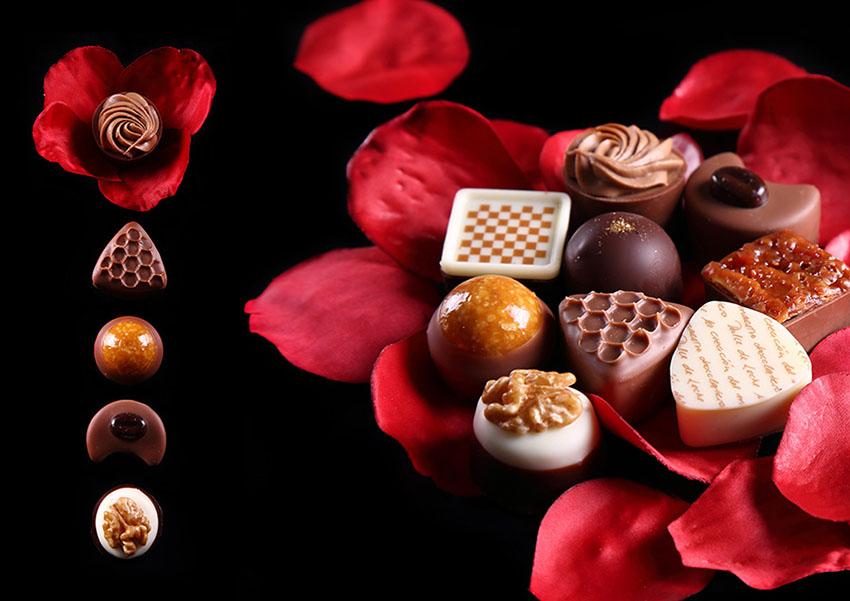studio-fotografico-genova-servizi-foto-cioccolato-food-photography-catalogo-still-life-ricciardi-rose