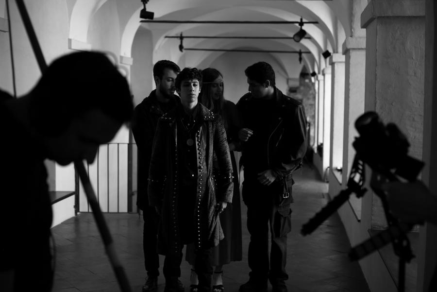 cfa-luca-bizzarri-video-simone-gandolfo-genova-fotografo-eventi-backstage-servizio-fotografico (118)