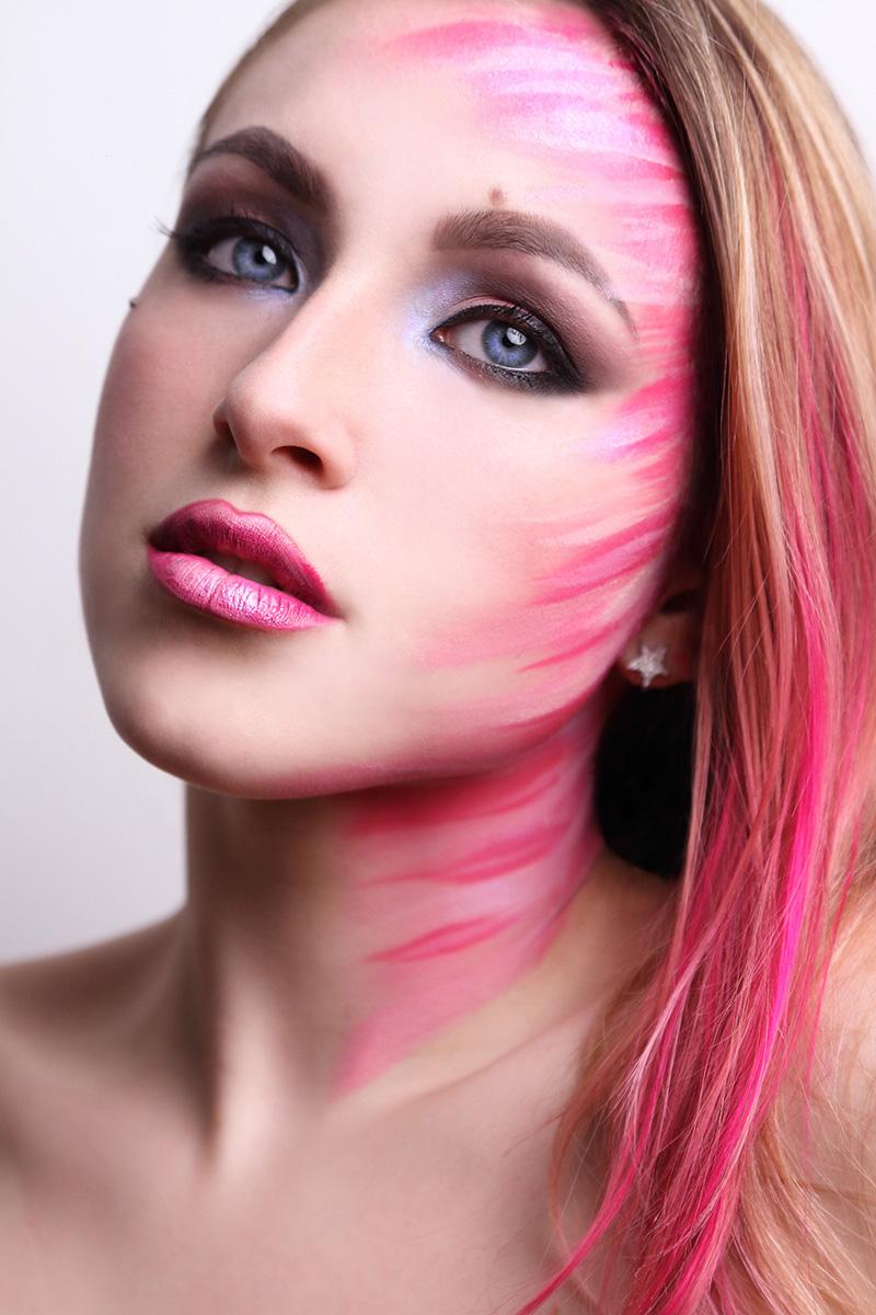 servizio-fotografico-genova-fotografo-pubblicità-make-up-book-francesca-ricciardi-56