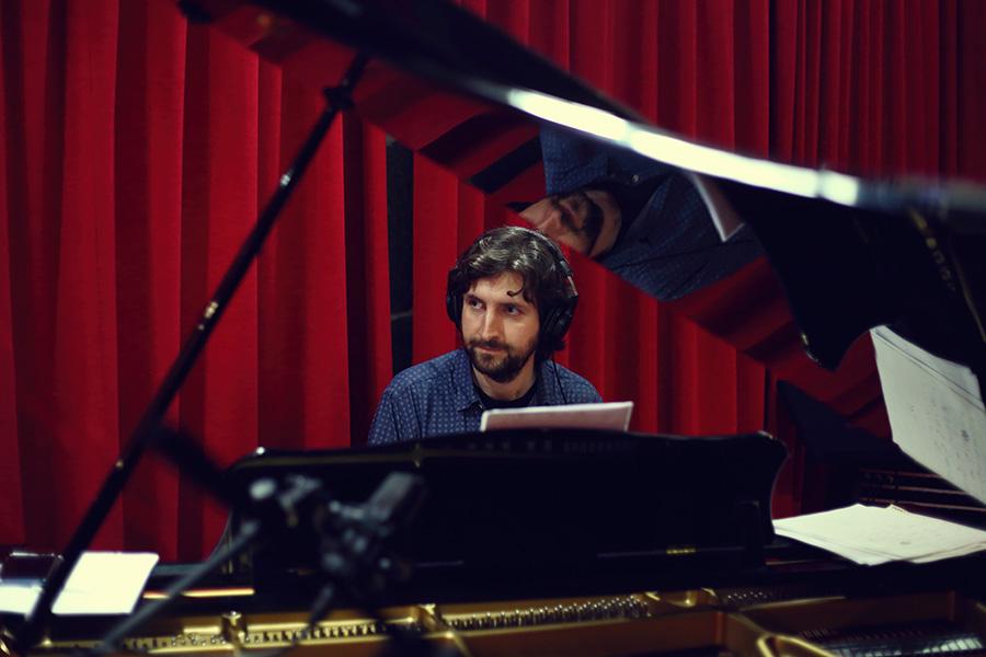 andrea-celeste-quartet-zerodieci-studio-genova-26