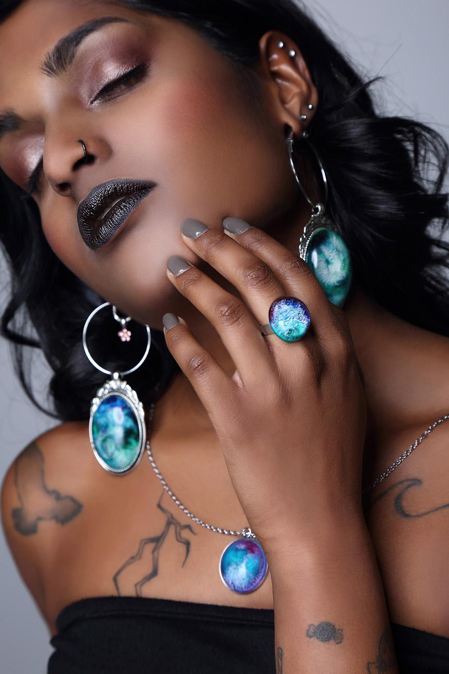 il-dagoart-gioielli-fotografo-catalogo-pubblicità-moda-genova-3ff